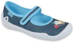 Befado cipele za djevojčice Blanca 114Y385