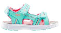 Bejo sandale za djevojčice BENI JRG