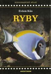 Evžen Kůs: Ryby