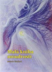 Boženka Cibulková: Malá kniha moudrosti