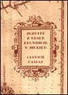 Oldřich Kašpar: Jezuité z české provincie v Mexiku