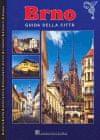 Aleš Filip: Brno - guida della citta