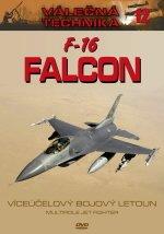 Aeronautica Militare F-16 Falcon