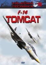 Aeronautica Militare F-14 Tomcat