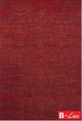 Osta Kusový koberec Jade 45008/301
