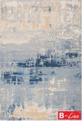 Osta Kusový koberec Jade 45019/900