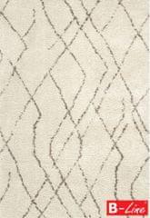 Osta Kusový koberec Lana 0372 106