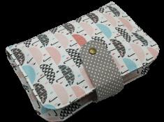 Šišipu Plenkovník Deštníky