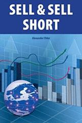 Alexander Elder: Sell & Sell Short