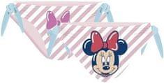 Disney dekliški spodnji del kopalk