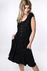Alife and Kickin ženska haljina Scarlett