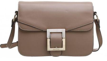 Bessie London ženska torbica BL4205, rjava