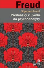 Freud Sigmund: Přednášky k úvodu do psychoanalýzy