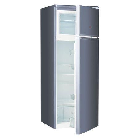 VOX electronics kombinirani hladnjak KG 2600 S