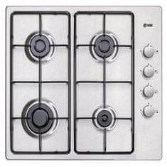 VOX electronics EBG 310 GIX vgradna kuhalna plošča