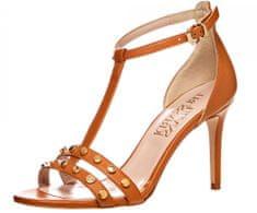 Trussardi Jeans dámské sandály 79A00512-9Y099998