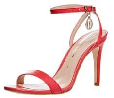 Trussardi Jeans dámske sandále 79A00507-9Y099999