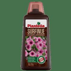 Plantella Specijalno gnojivo za surfiniju, 1 l