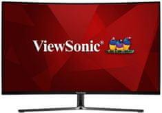 Viewsonic monitor gamingowy VX3258-2KPC-mhd (VX3258-2KPC-mhd)