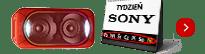 PR:PL_2020-03-BW-SONY