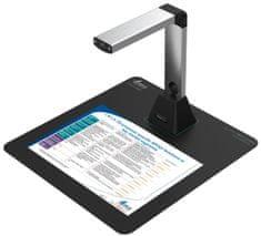 IRIScan skaner z kamerą Desk 5 (459524)