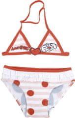 Disney Dvodijelni kupaći kostim za djevojčice