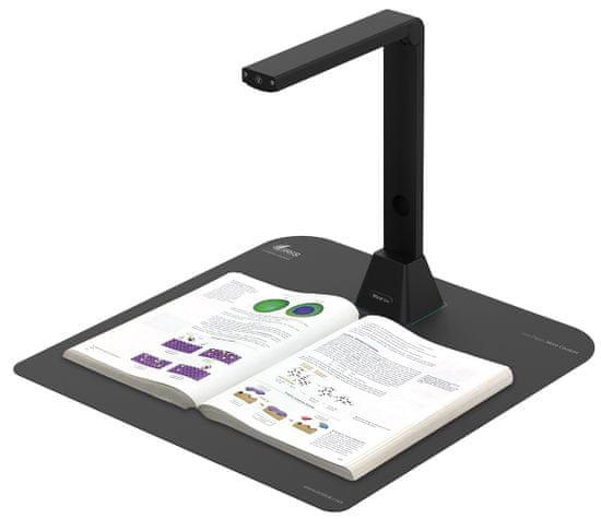 IRIScan Desk 5 Pro (459838) - zánovní