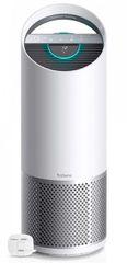 Leitz TruSens Z-3000 čistilec zraka s senzorjem za veliko sobo 2415102eu