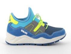 Primigi całoroczne buty chłopięce 5379833