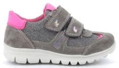 Primigi Lány egész évben hordható cipő 5373322