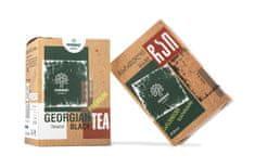 Manna Gruzínský premium Černý čaj sypaný 80g