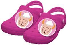 Disney ZK50705 dječje natikače