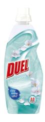 Duel Sky Blue omekšivač za rublje, 1 l