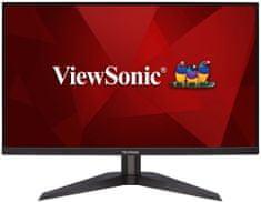 Viewsonic VX2758-P-MHD (VX2758-P-MHD)