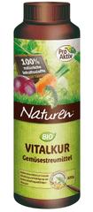 Substral Naturen Bio Vitalkur, škodljivci, posip, 600 g