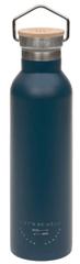 Lässig Bottle Stainless St. Fl. Insulated 700ml