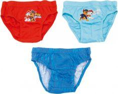 Disney gaćice za dječake 3PACK