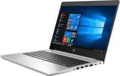 HP ProBook 440 G7 (8MH49EA)