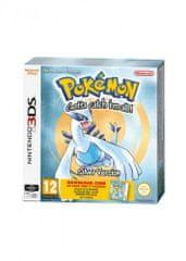 Pokémon Silver DCC