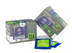 Manna Gruzínský Zelený čaj - porcovaný 20ks
