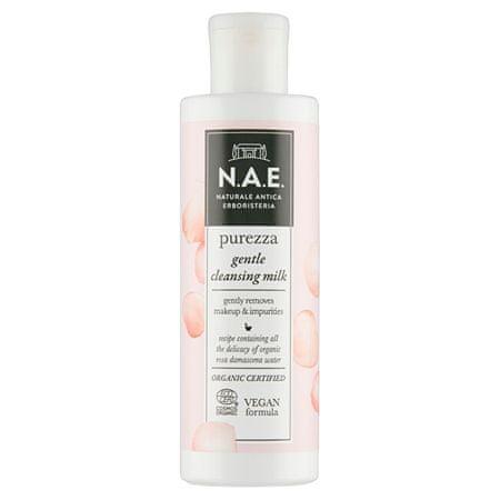 N.A.E. Purezza (Gentle Cleansing Milk) 200 ml