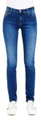 Trussardi Jeans dámske džínsy 56J00001-1T003648