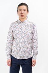 Lerros pánská košile 2021133