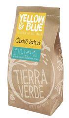 Tierra Verde Clean touch čistič fliaš 1 kg