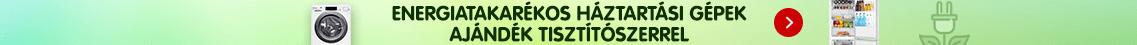 PR:HU_ 2020-03-SG-ECOFRIENDLYAPPL