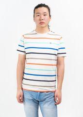 Lerros pánske tričko 2023053
