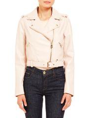 Trussardi Jeans dámska bunda 56S00467-1T002169