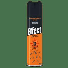Effect Univerzalni insekticid/aerosol, 400 ml