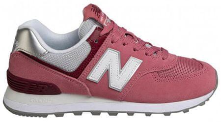 New Balance Női sportcipő SOR (méret 38)