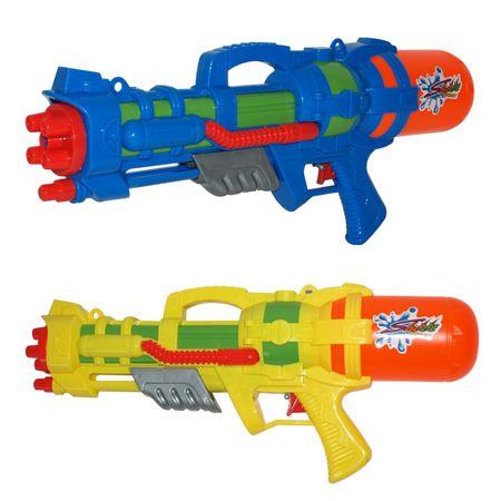 Pištola, vodna, 48 cm